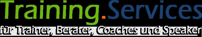 Startseite_TrainingServicesSubline_web